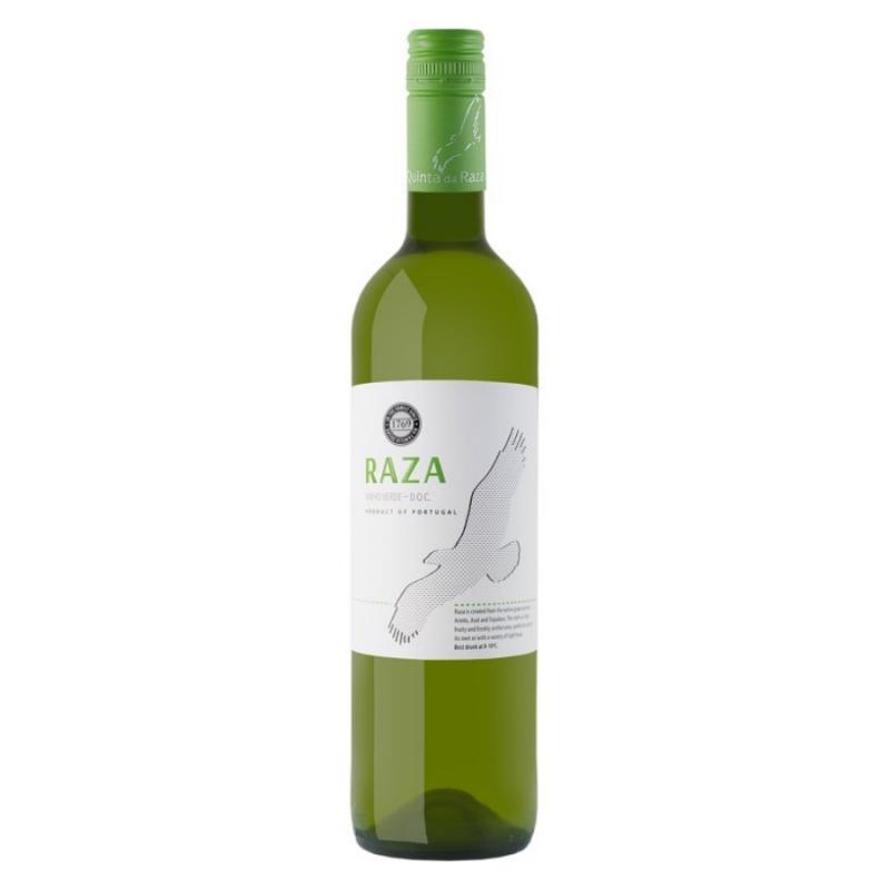 Raza Vinho Verde 75cl.png