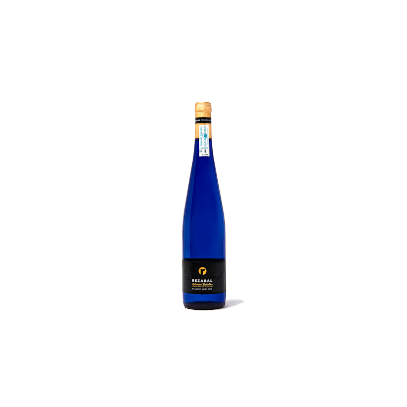 botellaarri.png
