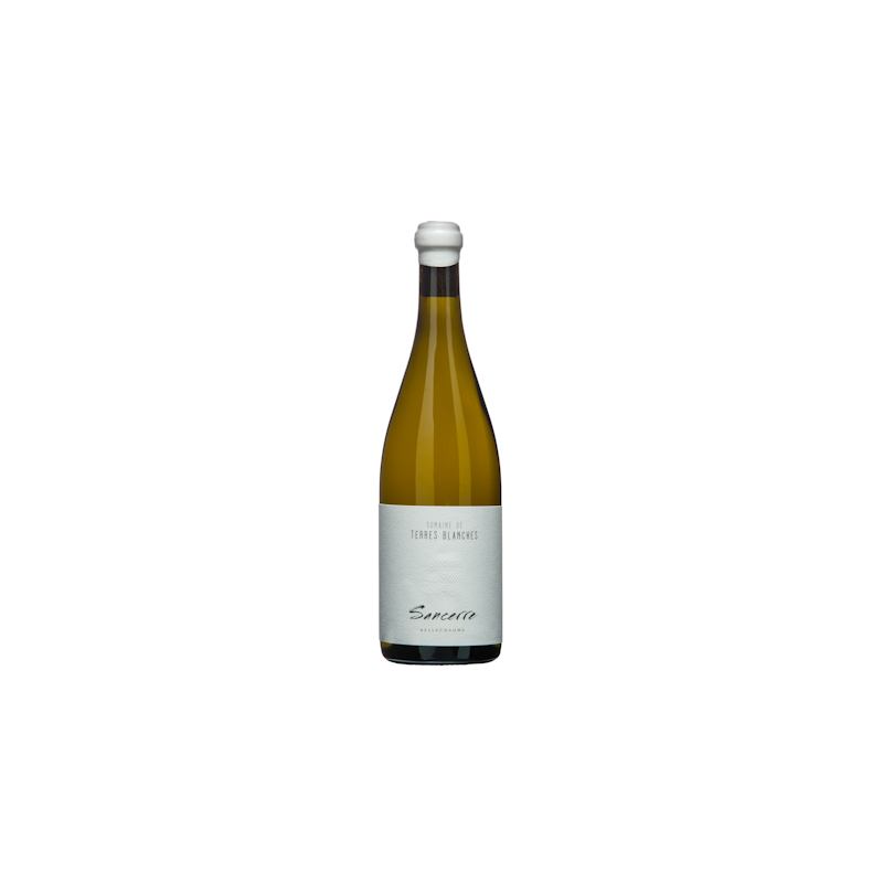 DomainedeTerresBlanches-Sancerre-Bellechaume.png