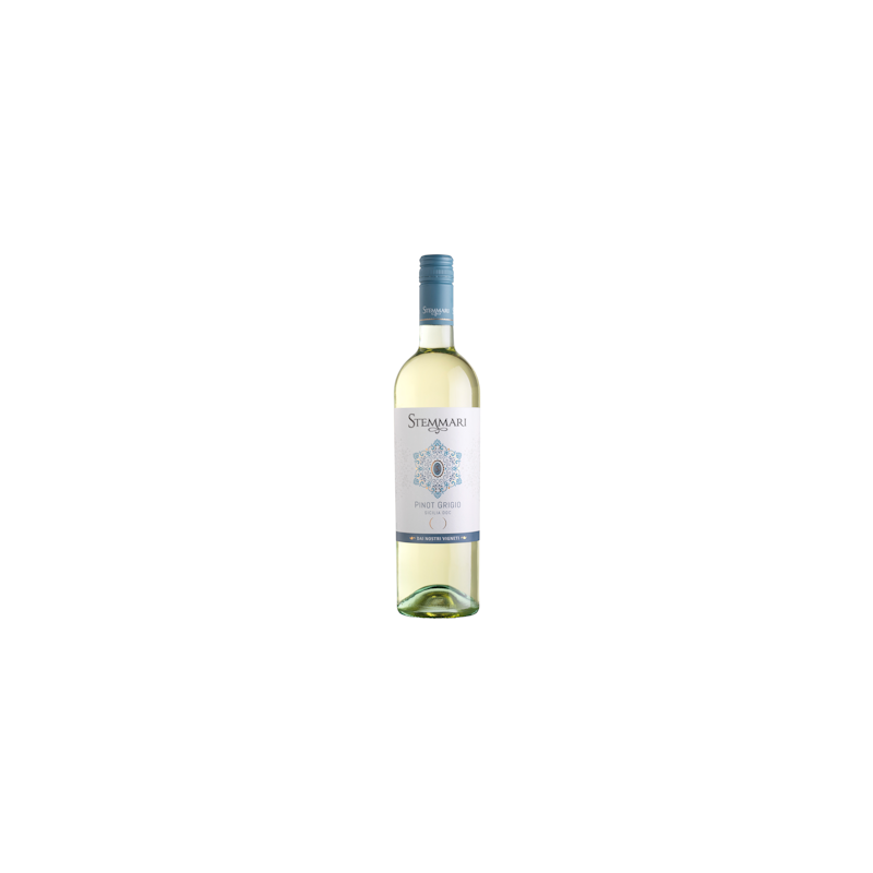 Pinot Grigio bt scont _0281.png