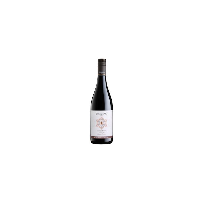 Pinot noir bt scont_0426.png
