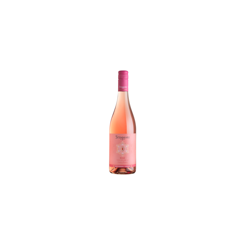 Stemmari rose bt scont_0433.png