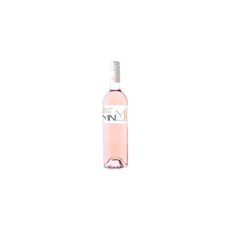 MimiMI-rose-igp-2019.png