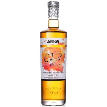 ABK6 Pineau de Charentes
