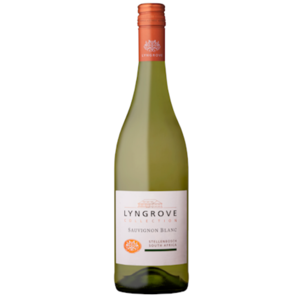 Collection Limited Release Sauvignon Blanc, Lyngrove