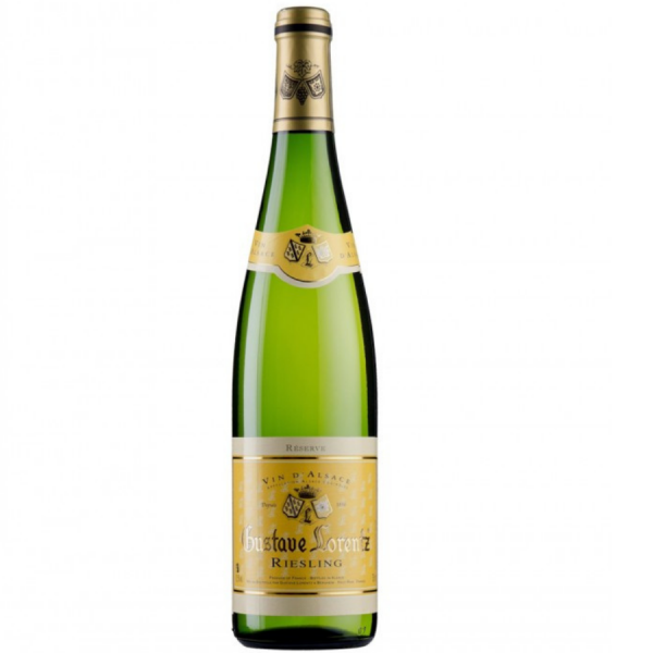 Riesling Reserve Magnum