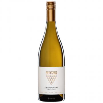 Nittnaus Selection Chardonnay