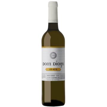 Quinta Da Raza Dom Diogo Arinto Dom Diogo Arinto Vinho Verde