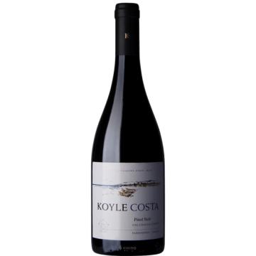 Koyle Costa Pinot Noir