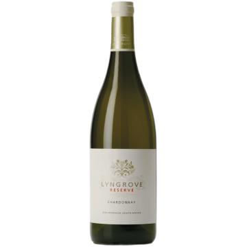 Lyngrove Reserve Chardonnay