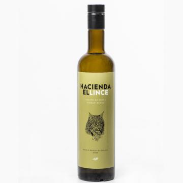 Hacienda el Lince oliivõli 0,5L
