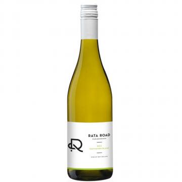 Rata Road Sauvignnon Blanc