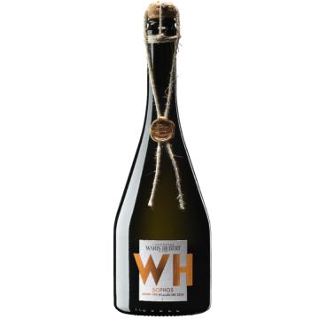 Champagne Waris-Hubert Sophos Grand Cru 2014