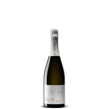 Champagne Waris-Hubert Albescent Grand Cru 37.5 cl
