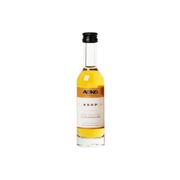 ABK6 Cognac Grand Cru VSOP