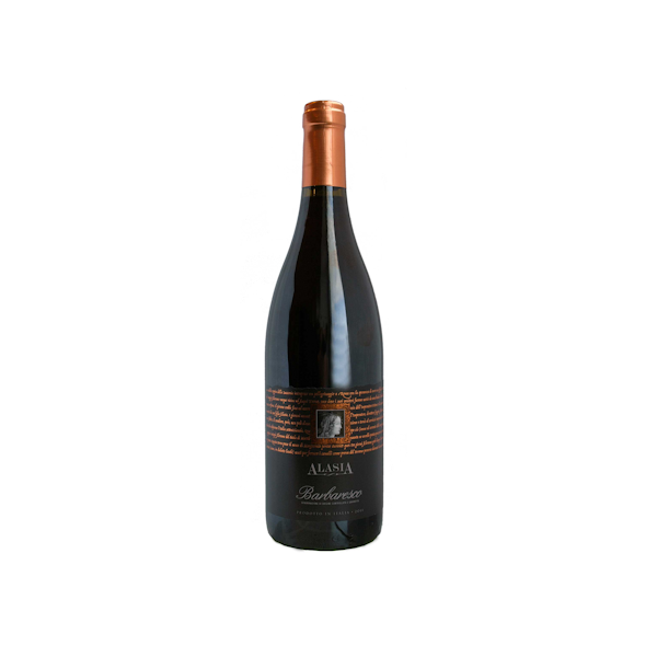 Alasia Barbaresco