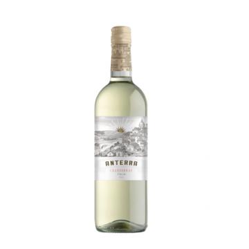 Anterra Chardonnay