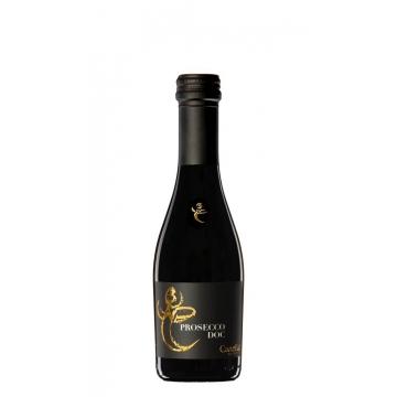Canella Prosecco Extra Dry 20 cl