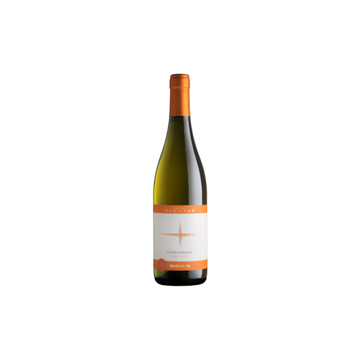 Castel Firmian Chardonnay Riserva