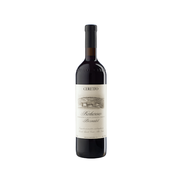 Bernardot Barbaresco