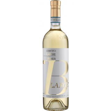 Blangé Langhe Arneis