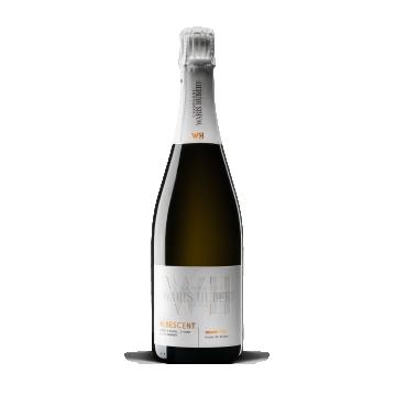 Champagne Waris-Hubert Albescent Grand Cru
