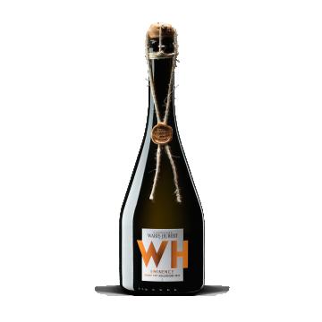 Champagne Waris-Hubert Eminence Grand Cru 2012