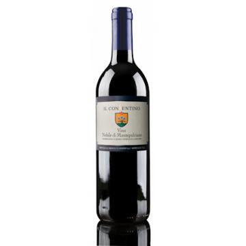 Il Conventino Vino Nobile di Montepulciano DOCG