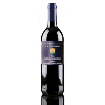 Il Conventino Vino Nobile di Montepulciano Riserva DOCG