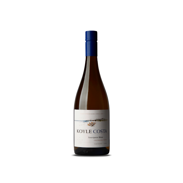 Koyle Costa Sauvignon Blanc