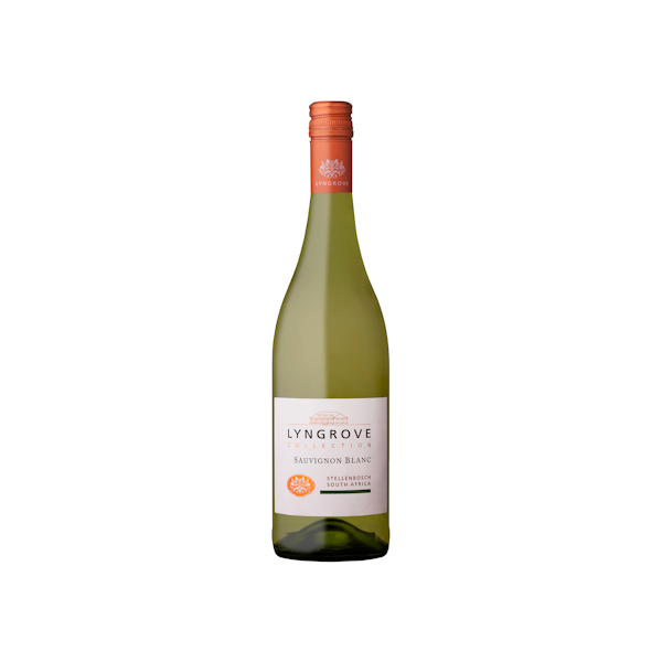 Lyngrove Collection Limited Release Sauvignon Blanc valge 12%vol. 0,75L