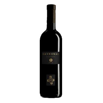 Pala Cannonau di Sardegna DOC