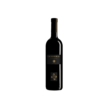 Pala Cannonau di Sardegna Riserva DOC