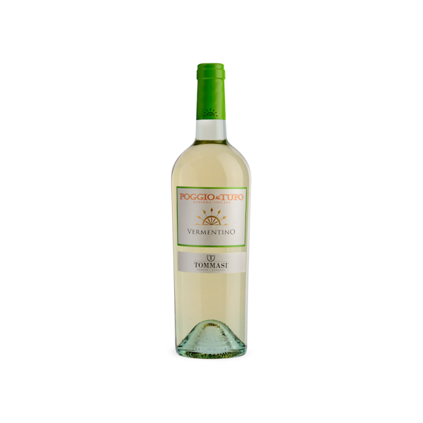Poggio al Tufo Vermentino