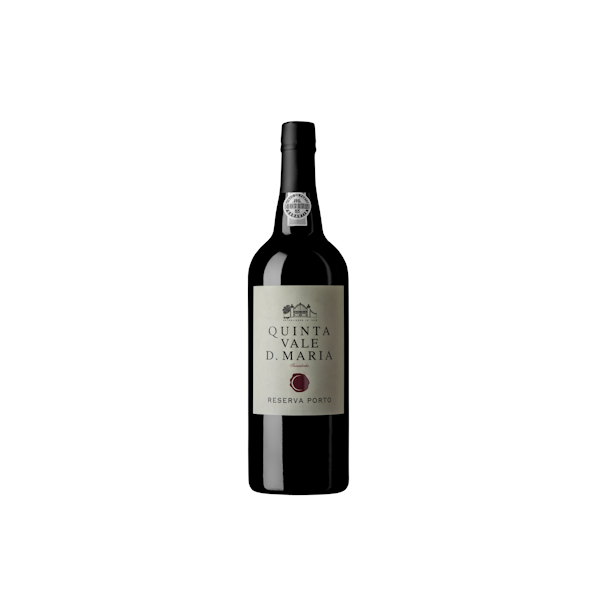 Reserva Port Lot No. 14