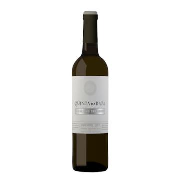 Quinta da Raza Vinho Verde Alvarinho Trajadura DO