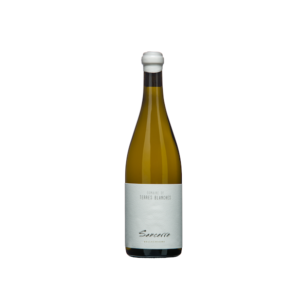 Bellechaume Sancerre