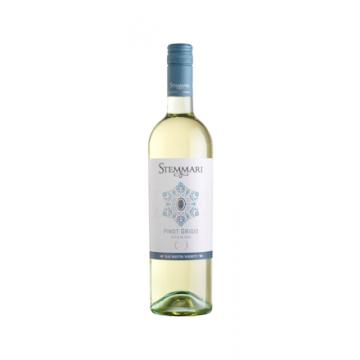 Stemmari Pinot Grigio
