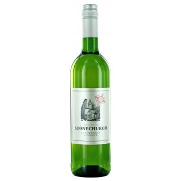 Stonechurch Chardonnay Viognier