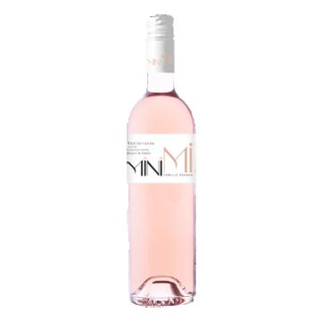 Mini Mi Rosé IGP Mediterranée