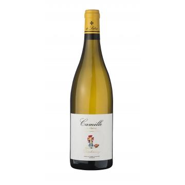 Camille de Labrie Chardonnay