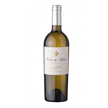 Stella Solare Bordeaux Blanc AOC